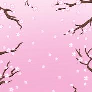 BlossomBackgroundIcon