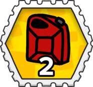 FuelRank2Stamp