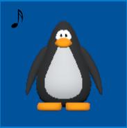 MusicNotePinPlayerCard
