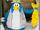 Penguin Style Sep'21