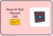RockNRollRecordCatalog