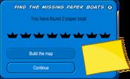 PaperBoatScavengerHuntIncomplete