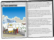 TPT 25 Page 4