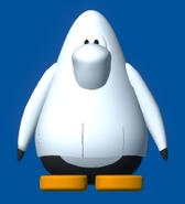 GhostCostumePlayerCard