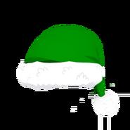 TheEvergreenIcon