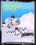 PenguinStyleOct18.png