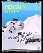 PenguinStyleOct18