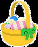Easter Egg Hunt 2021 Icon