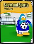 SnowandSportsApr20.png