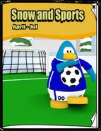 SnowandSportsApr20