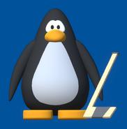 HockeyStickPlayerCard