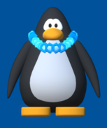 BlueLeiPlayerCard