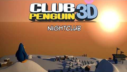 The Night Club Music