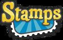 StampsLogo