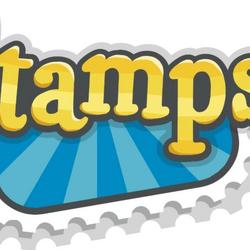 StampsLogo.png