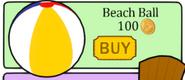 Beachballbetterigloos