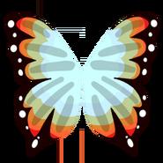 ButterflyWingsIcon