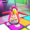 Cadence.png
