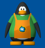 PetShopApronPlayerCard