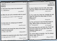 TPT 16 Page 7