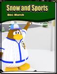 SnowandSportsDecMar19-20.png
