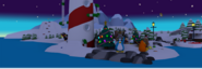 Holiday 2020 Homepage
