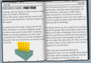 TPT 5 Page 4