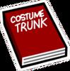 CostumeTrunkIcon.png