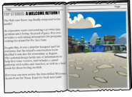 TPT 21 Page 2