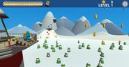 Jet Pack Adventure Gameplay