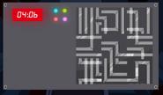Pipeline Puzzle 2