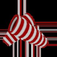 CandyCaneWingwarmersIcon
