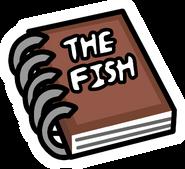 FISHIcon default