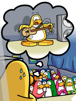 Franky's First Show Picture 1.png
