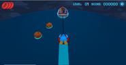 Hydro Hopper Gameplay Halloween 2020