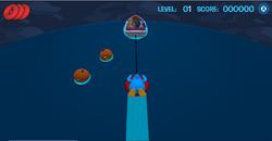 Hydro Hopper Gameplay Halloween 2020.png
