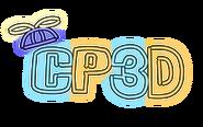 April Fools Party 2021 Logo
