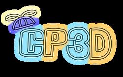 April Fools Party 2021 Logo.png