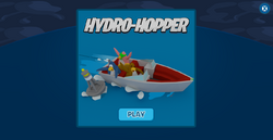 Hydro Hopper Preview Halloween 2020.png