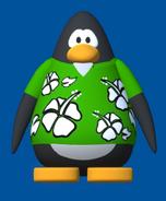 HawaiianShirtPlayerCard