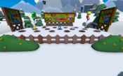 Puffle Party 2021 Puffle Feeding Area.png
