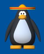 SombreroPlayerCard
