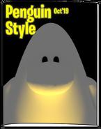 PenguinStyleOct19