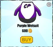 Purplewetsuitpenguinstyle