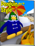 PenguinStyleMay19.png