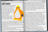 TPT 6 Page 3