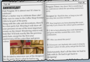 TPT 7 Page 3