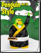 PenguinStyleNov20
