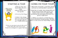 Tour Guide Manuel Page 2