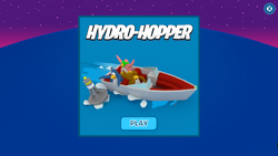 Hydro Hopper Preview Music Jam 2021.png